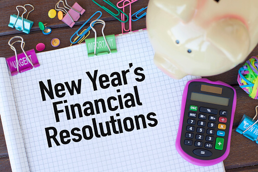 Top Tips to Get out of Debt in 2019