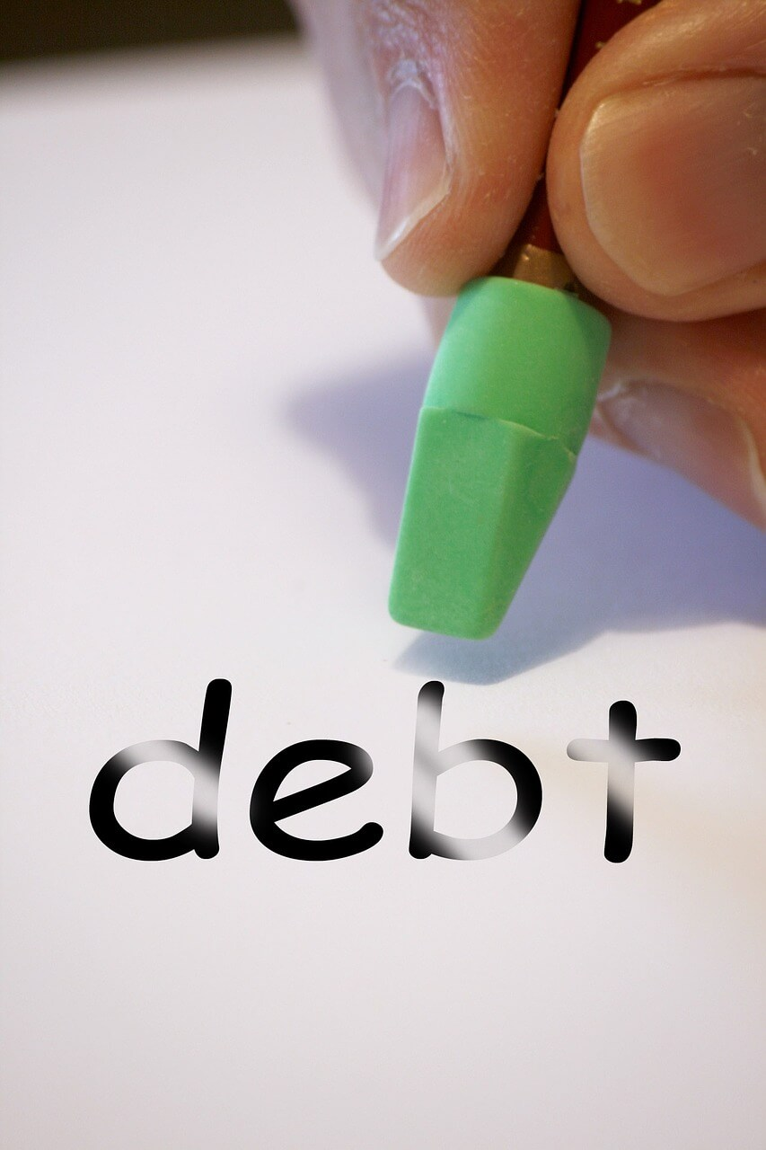 Can I get a Personal Loan with Bad Credit?