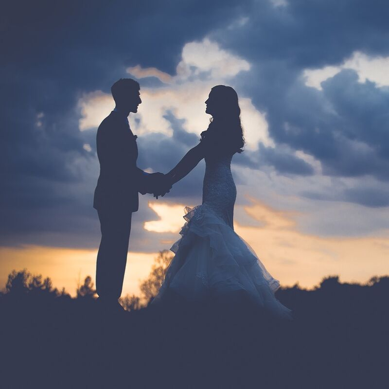 The Ultimate Guide to Wedding Loans