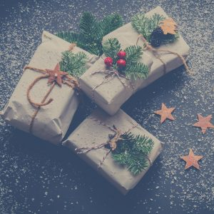 Christmas Loans: How Do They Work?
