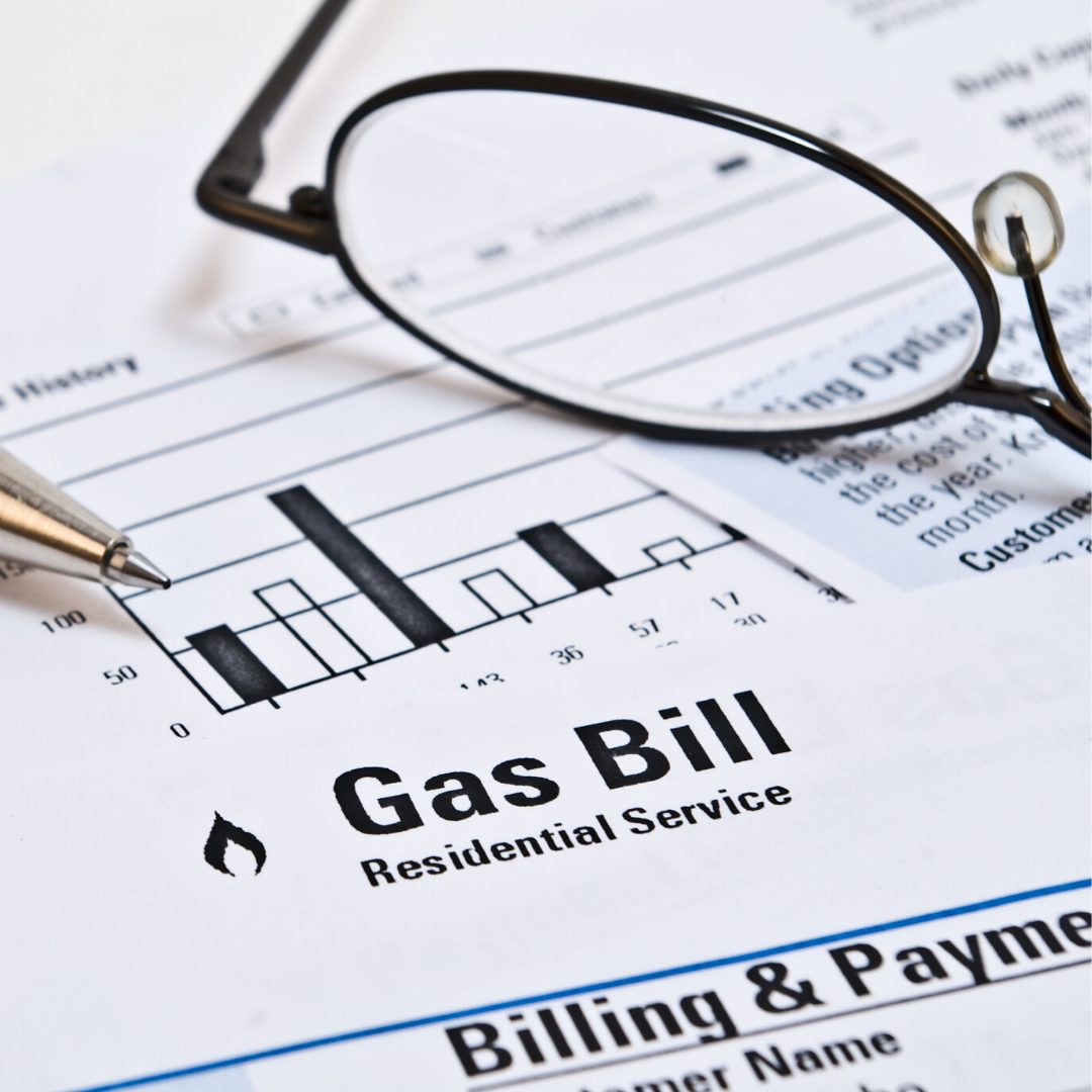 6 Ways to Save Money on Household Bills