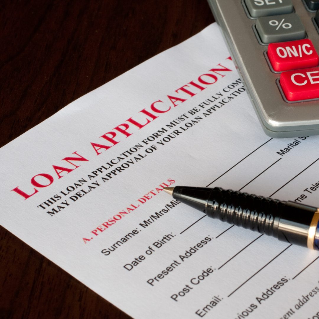 5 Things You Need to Know Before Taking Out a Personal Loan