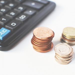 5 Things We Forget To Budget For