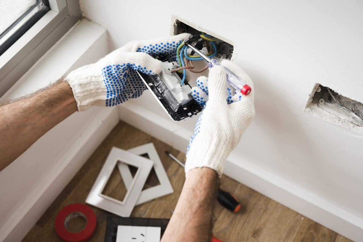 Can You Take Out A Loan For House Repairs