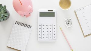 Why Is Money Management Important?