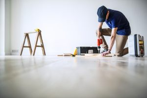 Personal Loans For Home Improvements