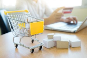 How To A Make Big Purchase On A Small Income