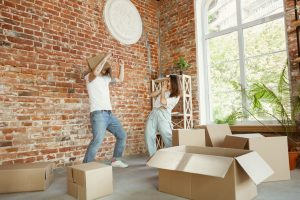 Tips For Saving For Your First Home